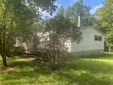 776 Oak Knoll Road - Photo 4