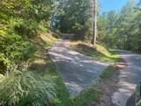 776 Oak Knoll Road - Photo 7