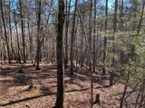 64 Placer Mining Road - Photo 1