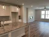 2483 Scarlet Maple Alley - Photo 1