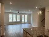 2483 Scarlet Maple Alley - Photo 3