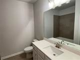 2483 Scarlet Maple Alley - Photo 4