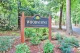 1327 Woodstone Trace - Photo 29