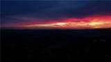 2 Crown Mountain Ridge - Photo 15