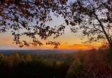 2 Crown Mountain Ridge - Photo 26
