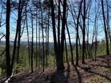 2 Crown Mountain Ridge - Photo 3