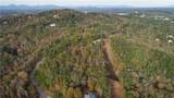 2 Crown Mountain Ridge - Photo 5