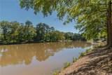 1800 Clairmont Lake - Photo 23