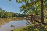 1800 Clairmont Lake - Photo 24