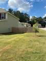 4437 Rock Valley Drive - Photo 5