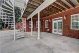 918 Pineridge Drive - Photo 47