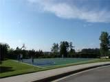 4857 Basingstoke Drive - Photo 7