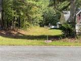 4691 Old Yorkville Road - Photo 1