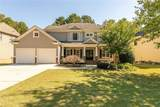 114 Gold Mill Place - Photo 1
