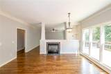 114 Gold Mill Place - Photo 10
