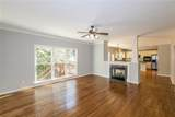 114 Gold Mill Place - Photo 11