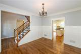 114 Gold Mill Place - Photo 13