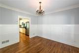 114 Gold Mill Place - Photo 14
