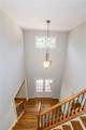 114 Gold Mill Place - Photo 15