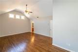 114 Gold Mill Place - Photo 16