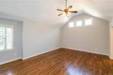 114 Gold Mill Place - Photo 17