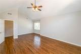 114 Gold Mill Place - Photo 18