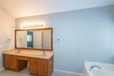 114 Gold Mill Place - Photo 19