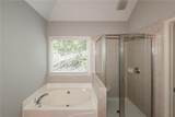 114 Gold Mill Place - Photo 20