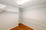 114 Gold Mill Place - Photo 21
