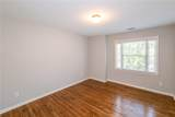 114 Gold Mill Place - Photo 22