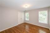 114 Gold Mill Place - Photo 24
