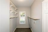 114 Gold Mill Place - Photo 25