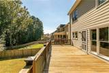 114 Gold Mill Place - Photo 26