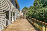 114 Gold Mill Place - Photo 27