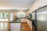 114 Gold Mill Place - Photo 7