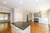 114 Gold Mill Place - Photo 9