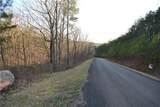 3 Incline Drive - Photo 7