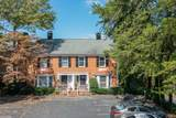 7500 Roswell Road - Photo 58