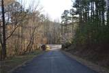 1 Incline Drive - Photo 6