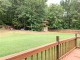 234 Savannah Woods Drive - Photo 19