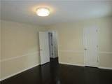 3258 Mitsy Forest Way - Photo 24