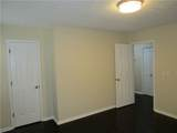 3258 Mitsy Forest Way - Photo 25