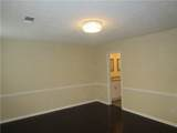 3258 Mitsy Forest Way - Photo 26