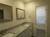 3258 Mitsy Forest Way - Photo 28