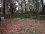 3258 Mitsy Forest Way - Photo 41