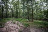 7125 Galts Ferry Road - Photo 4