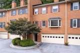 3550 Vinings Ridge Court - Photo 2