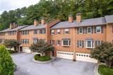 3550 Vinings Ridge Court - Photo 28