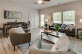 7564 Knoll Hollow Road - Photo 13