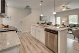 7564 Knoll Hollow Road - Photo 17